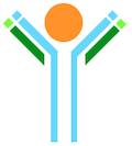 Society for Immune Polymorphism